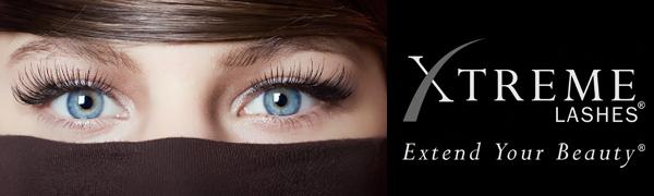 Eyelash Extensions Hermosa Beach | Manhattan Beach, Redondo